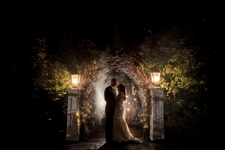 crossed_Keys_inn_wedding74.JPG