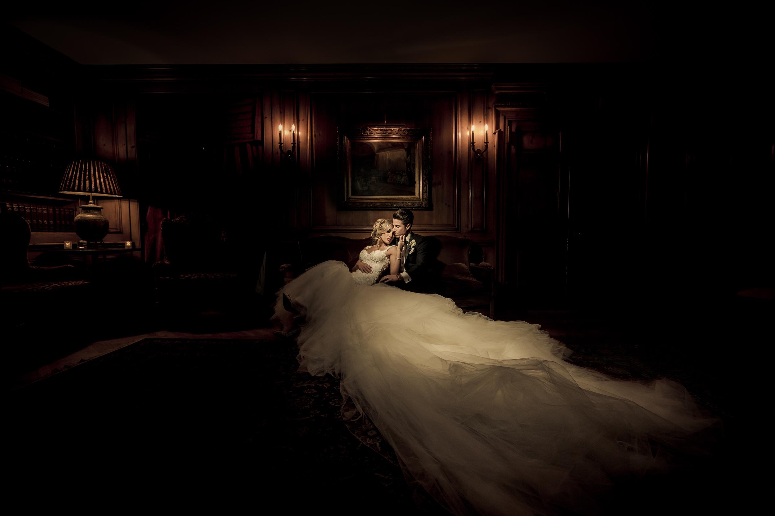 pleasantdale-chateau-nj- wedding-1.JPG