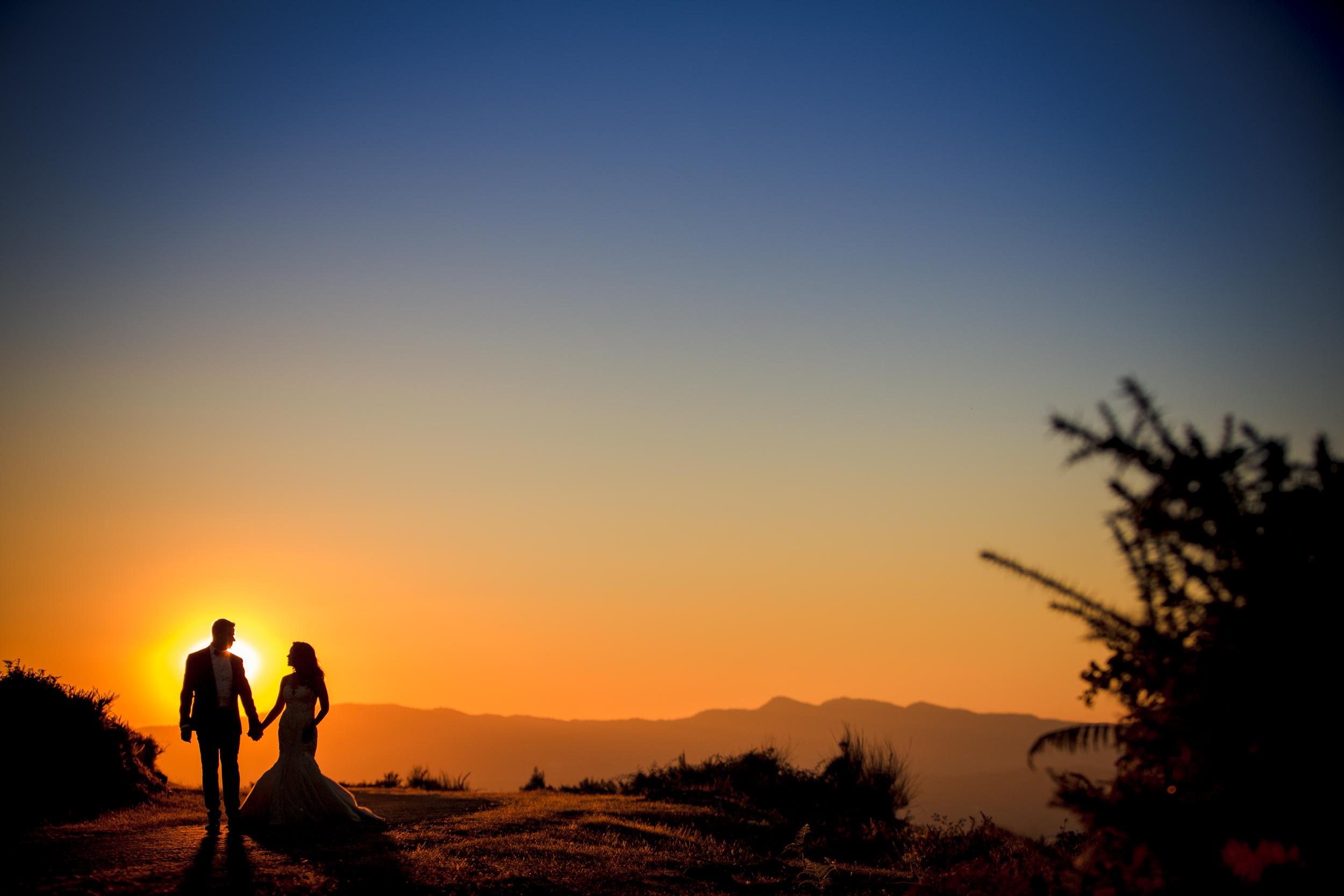 portugal-destination-wedding-photographer-1.JPG