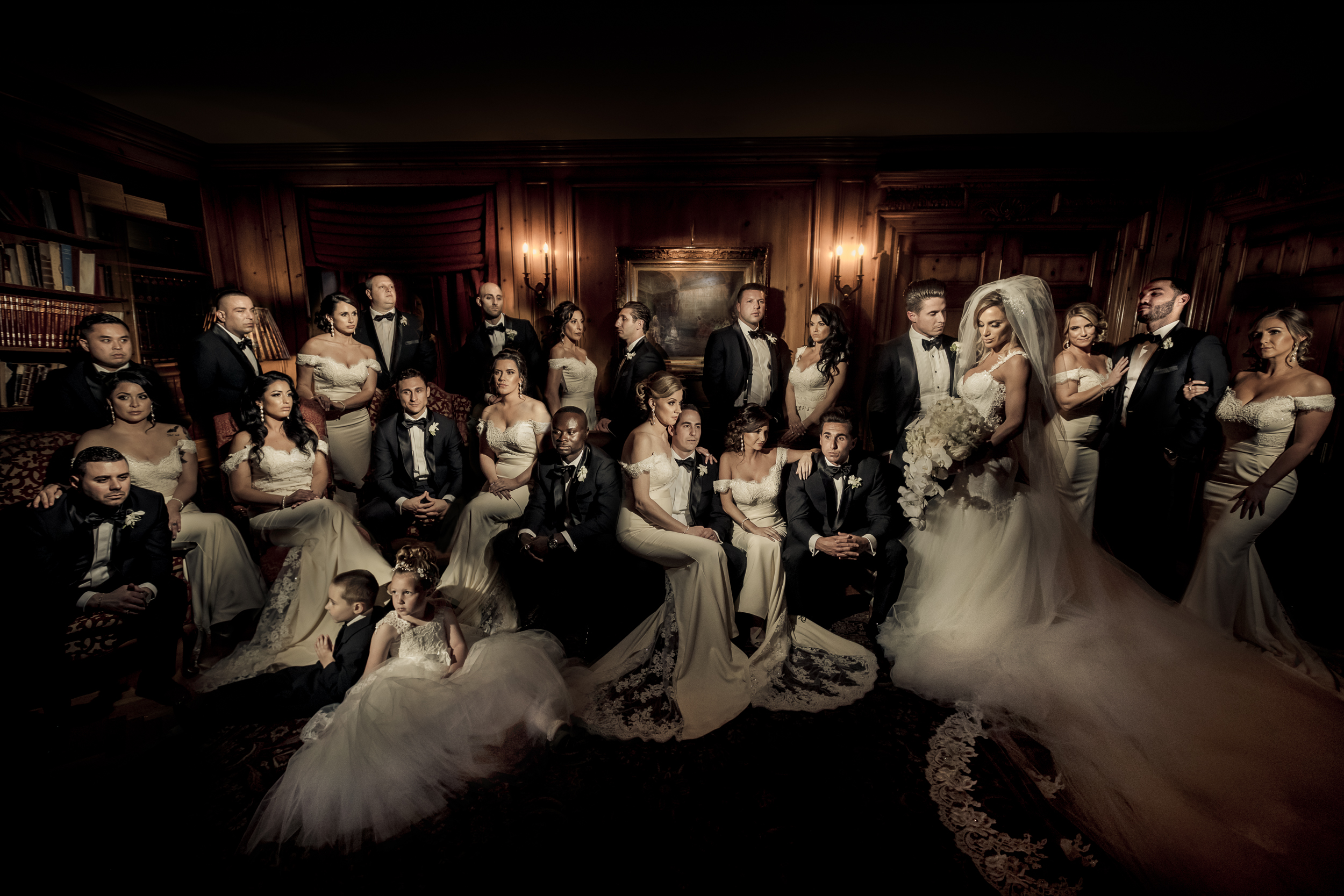 pleasantdale-chateau-nj- wedding-2.jpg