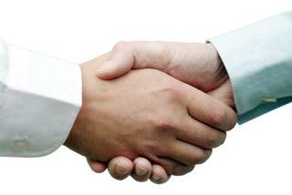agreement_sm_med.jpg