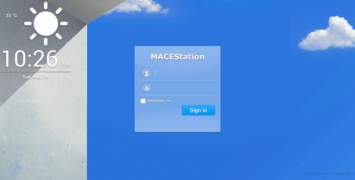 Click to access MACE QATAR File Server