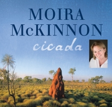 Moira McKinnon - Cicada Book Launch_0.jpg
