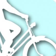 bike week icon_2.jpg