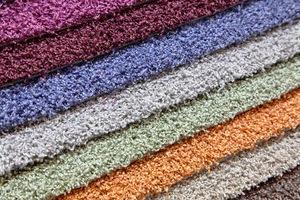 carpet-colours.jpg