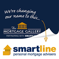 The Mortgage Gallery 2.jpg