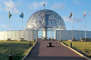 Picture: Geraldton Visitors Centre
