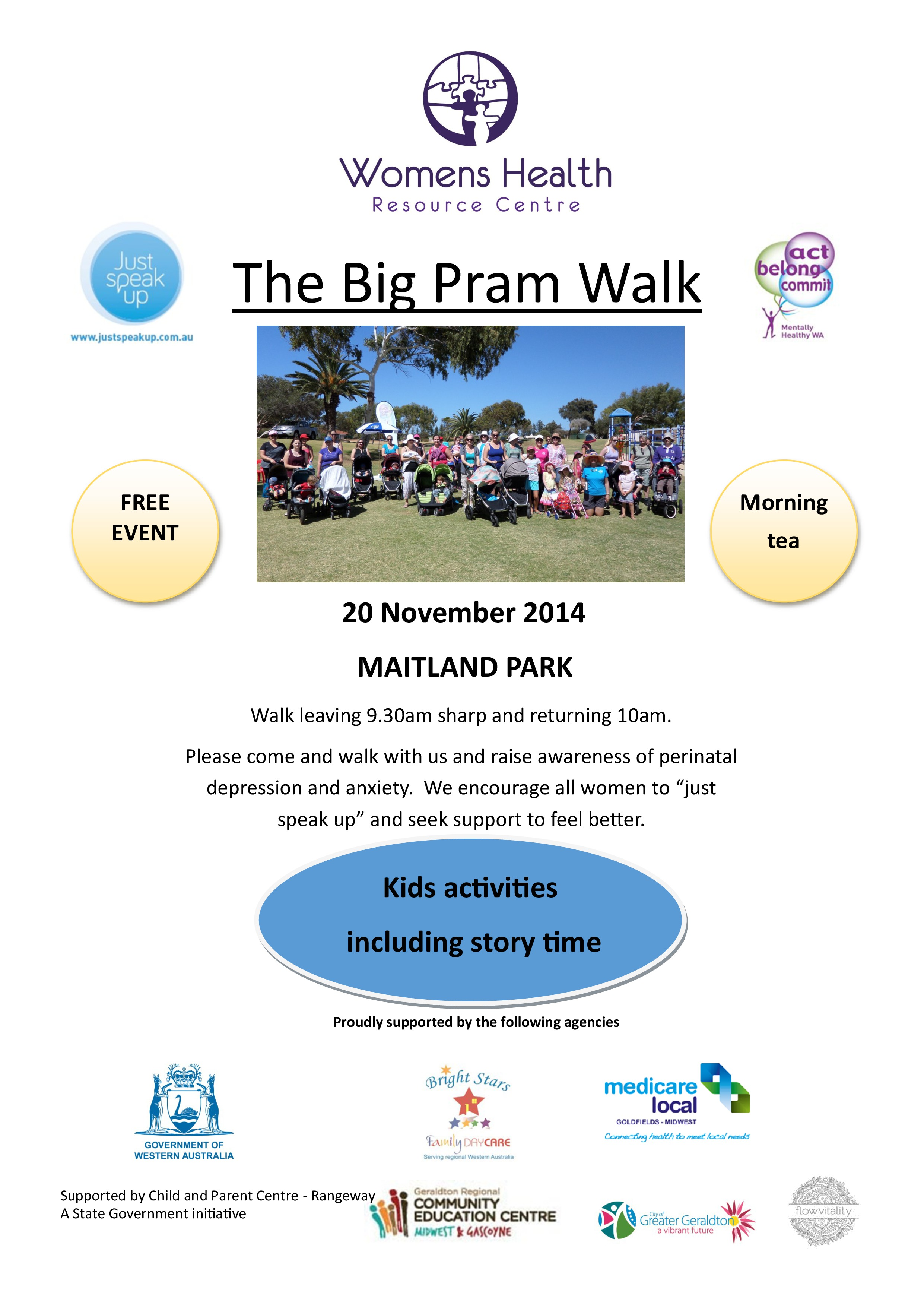 17967424_big_pram_walk_2014_final.pub-page-0.jpg