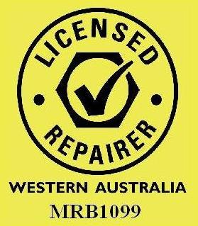Licensed-Repairer2.JPG