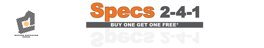 Specs 2-4-1 logo.jpg