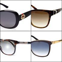 Specs 2-4-1 6.jpg