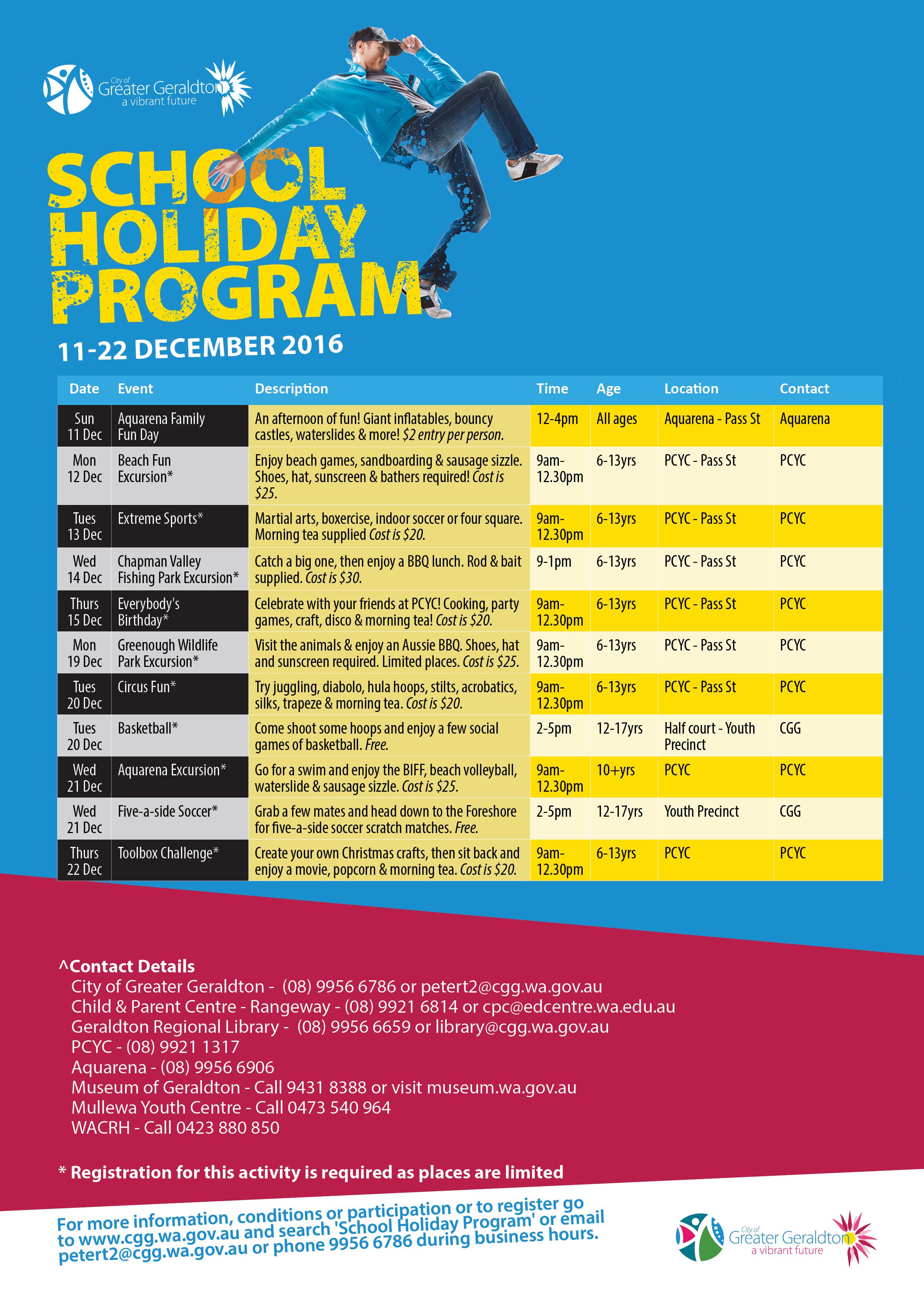 School Holiday Program 2016-17 JPG.jpg