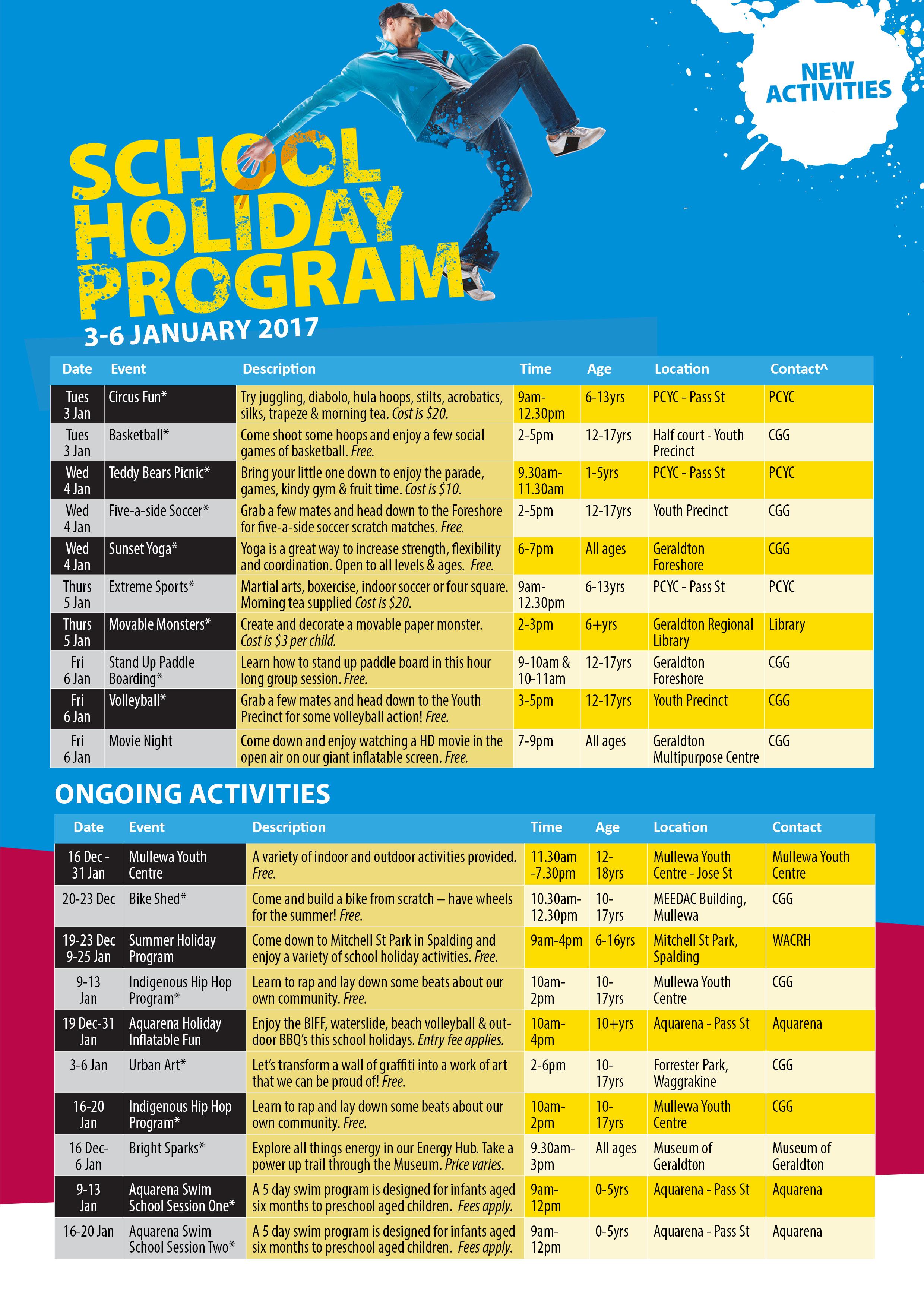 School Holiday Program 2016-17 JPG2.jpg