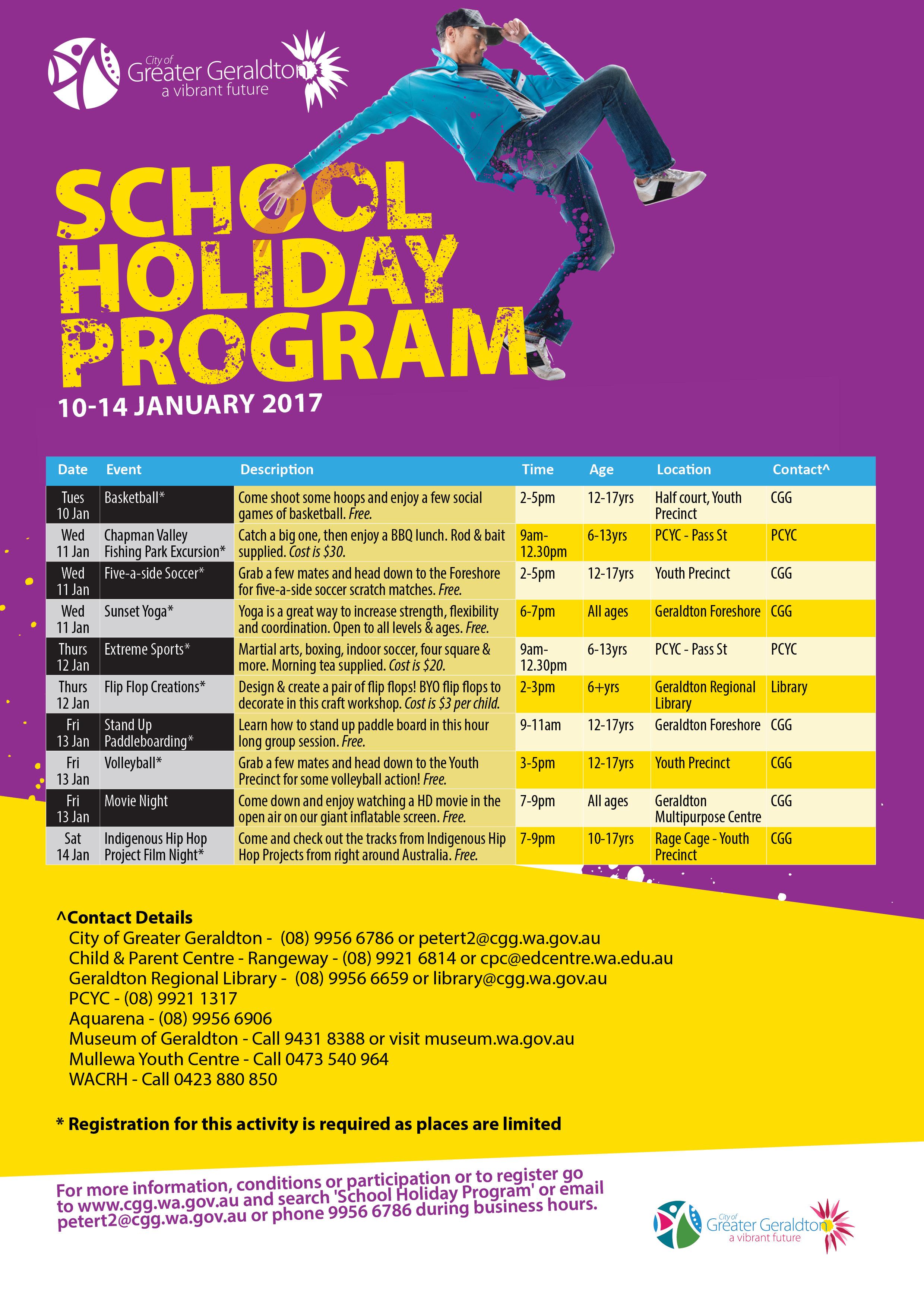 School Holiday Program 2016-17 JPG3.jpg