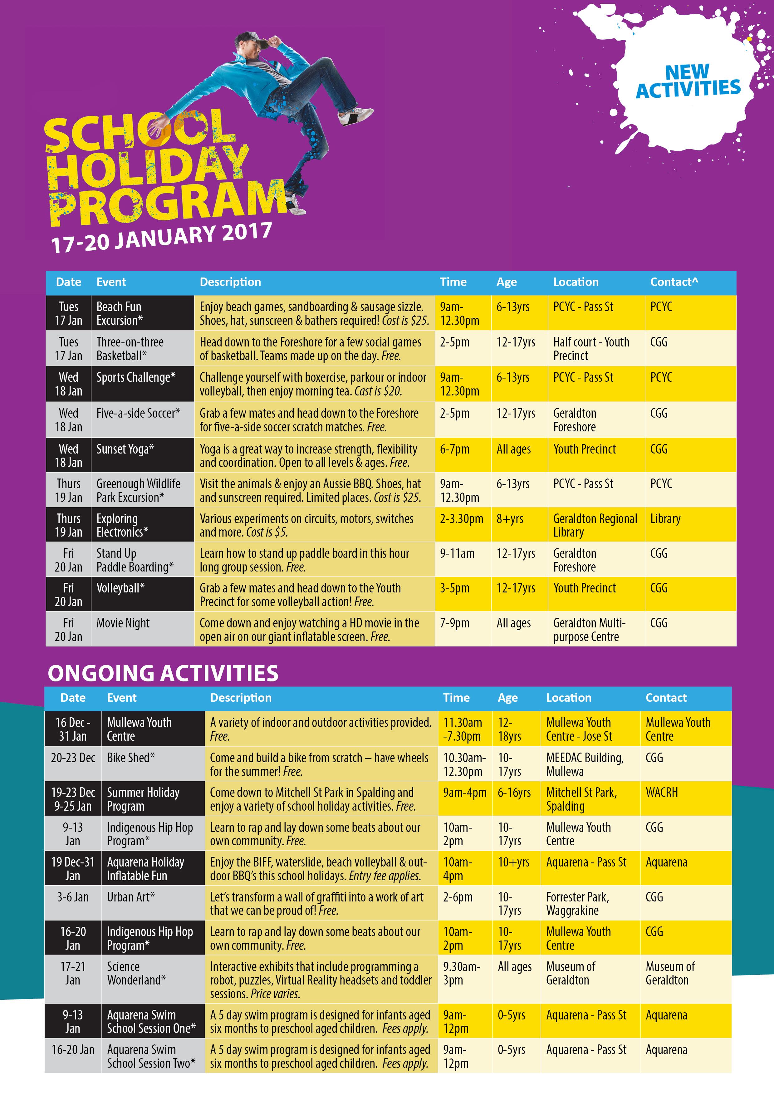 School Holiday Program 2016-17 JPG4.jpg