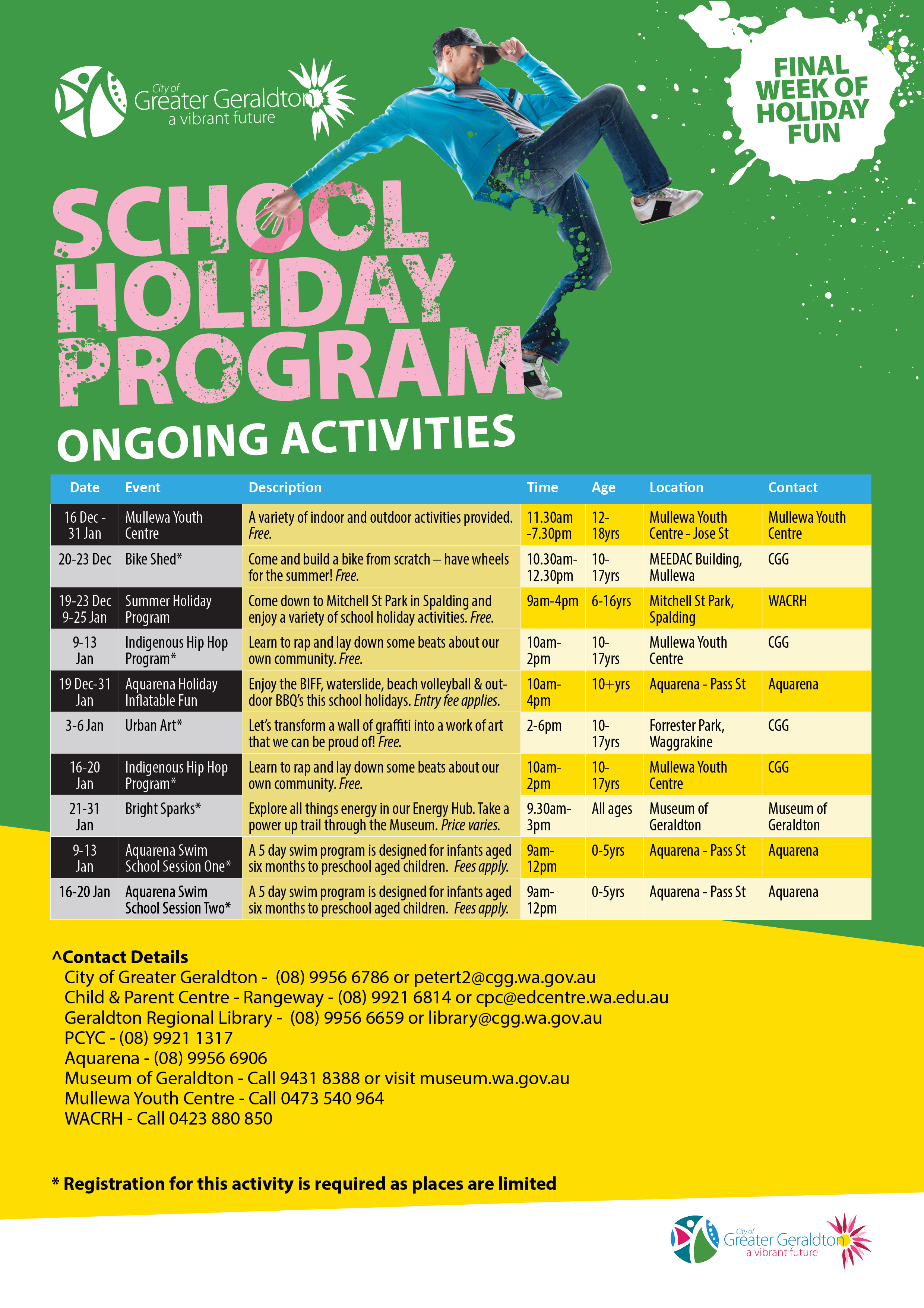 School Holiday Program 2016-17 JPG6.jpg