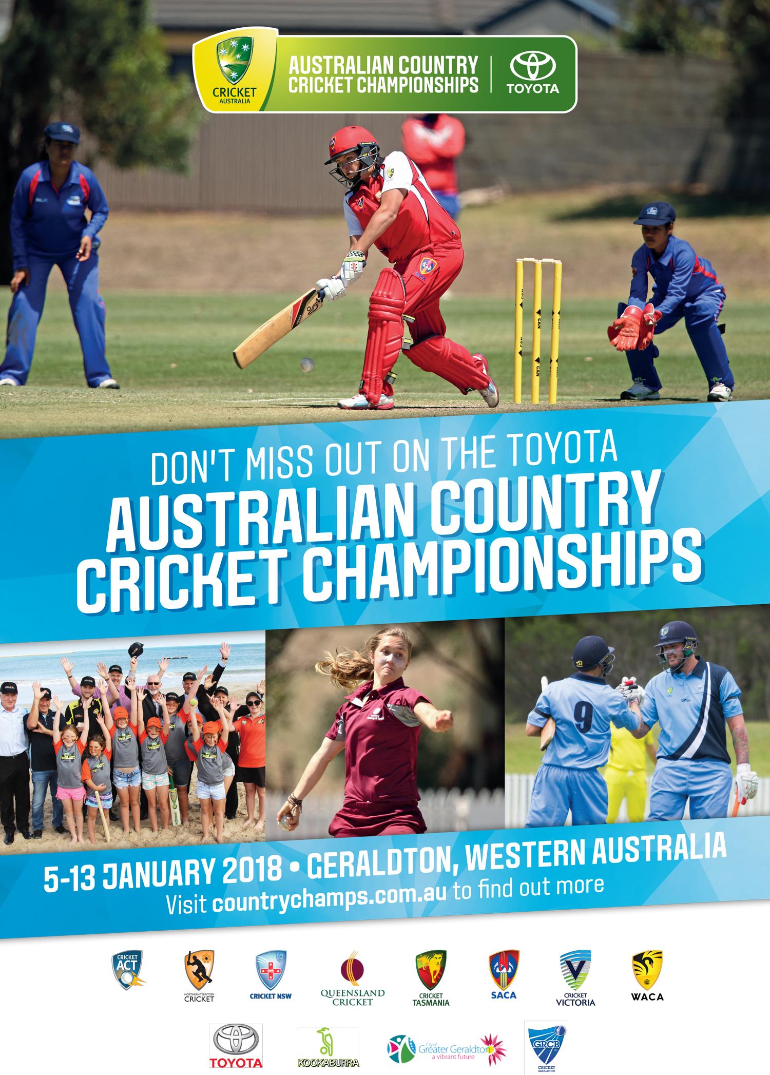 4264-Australia-Cricket-Country-Champs-Poster-2018_v02.jpg