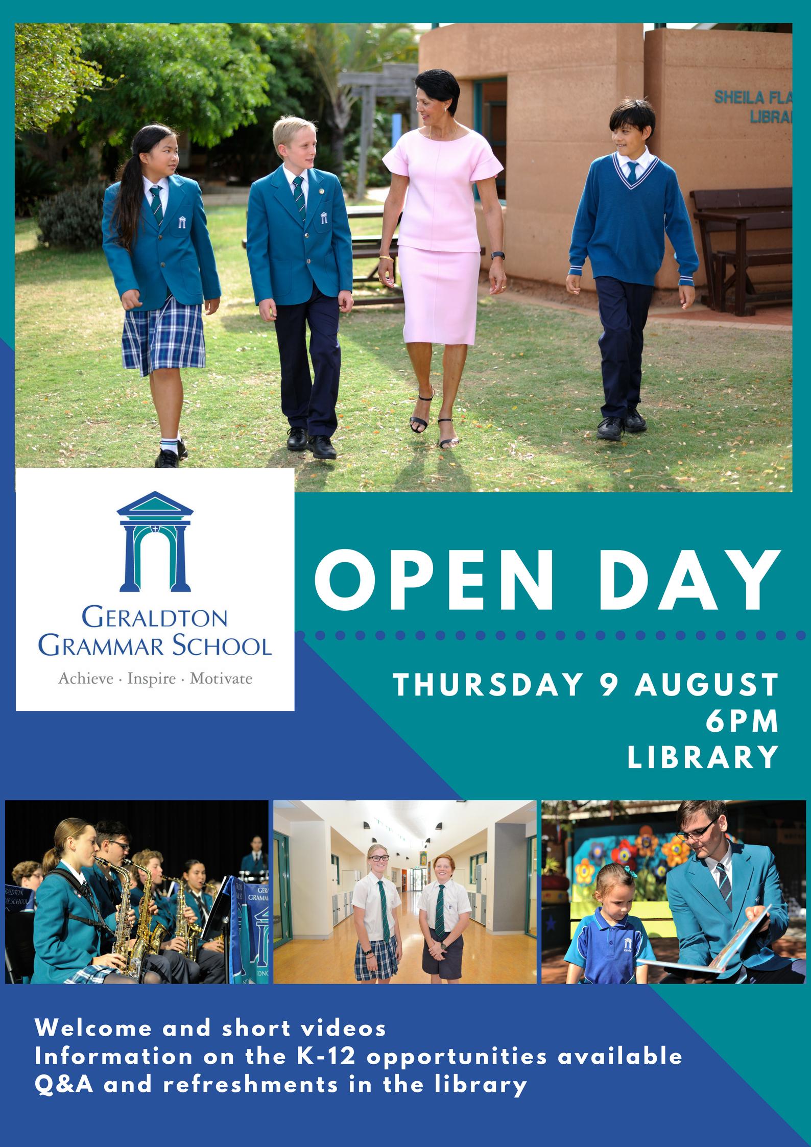 Open day poster.jpg