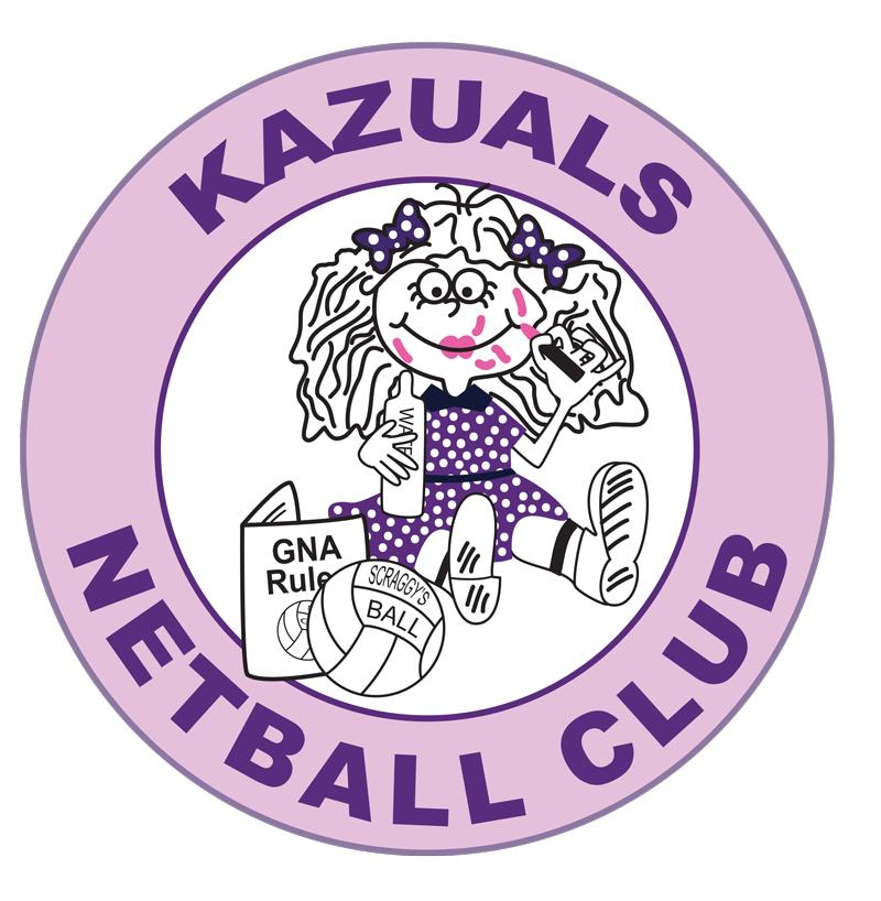 KAZUALS-LOGO-2.jpg