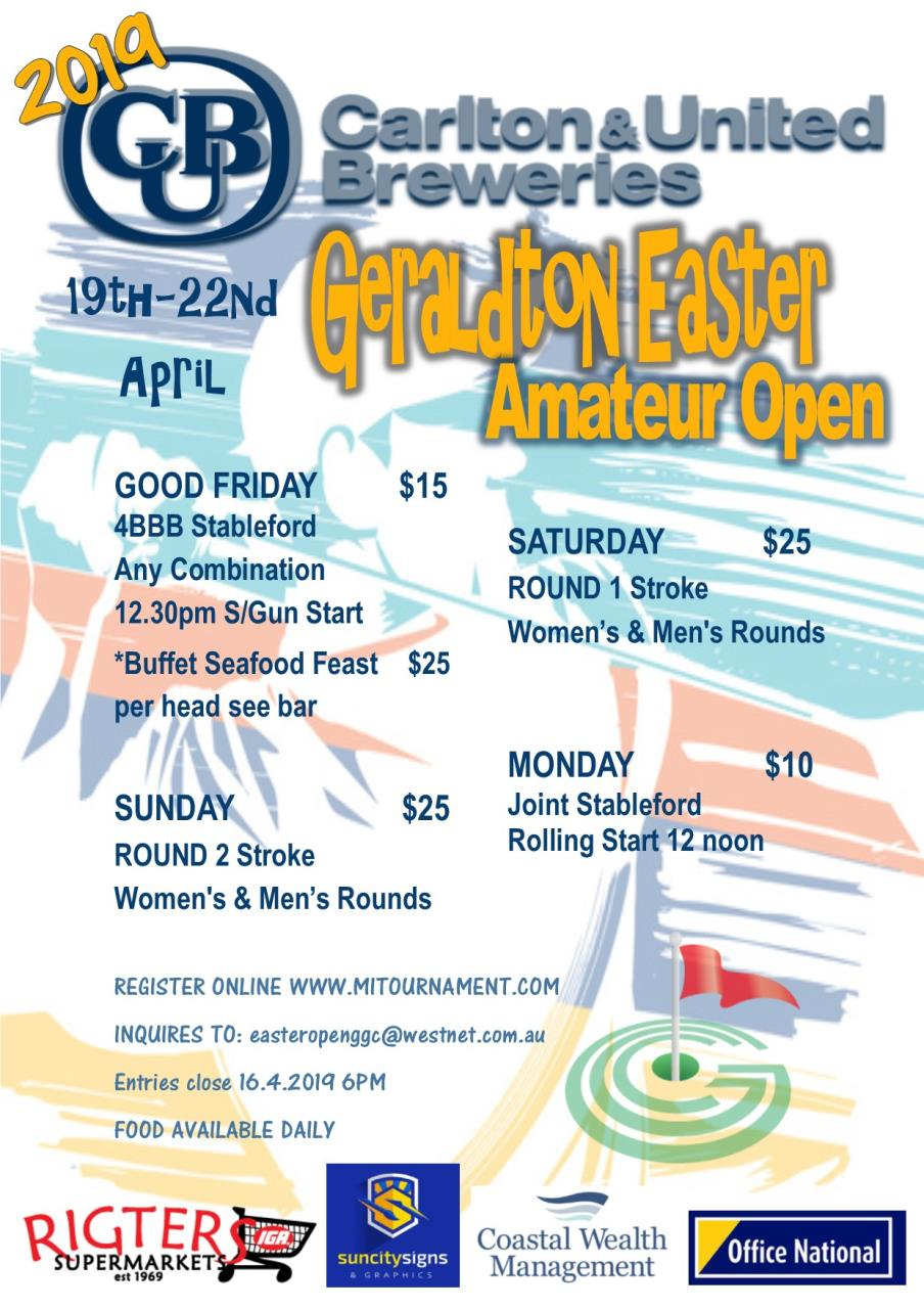 2019 CUB Geraldton Easter Golf Open.jpeg