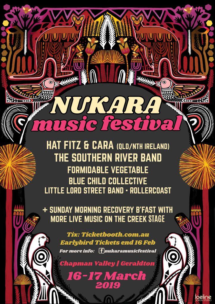 nukara music festival.jpg