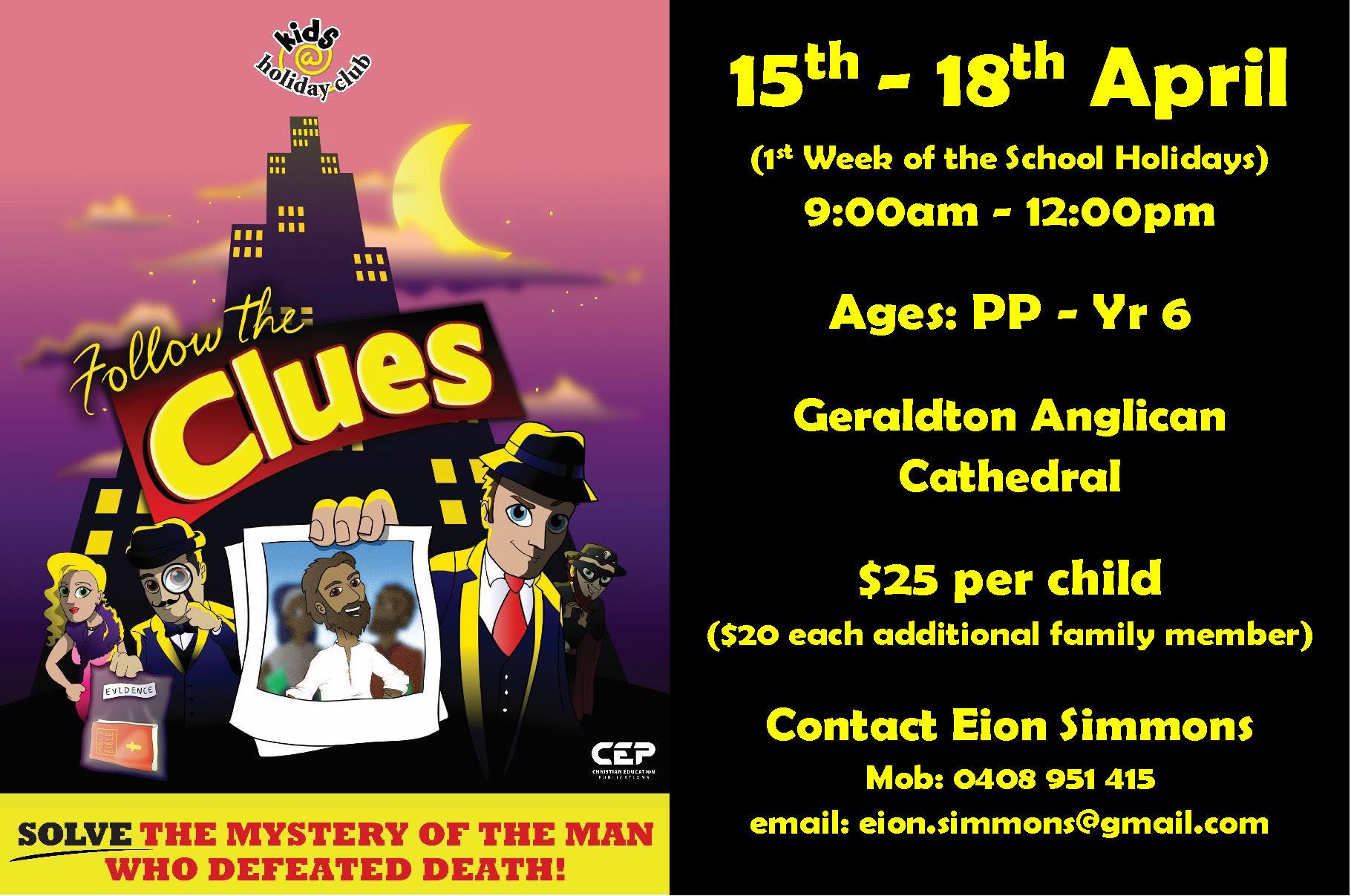 Follow the Clues Flyer.jpg