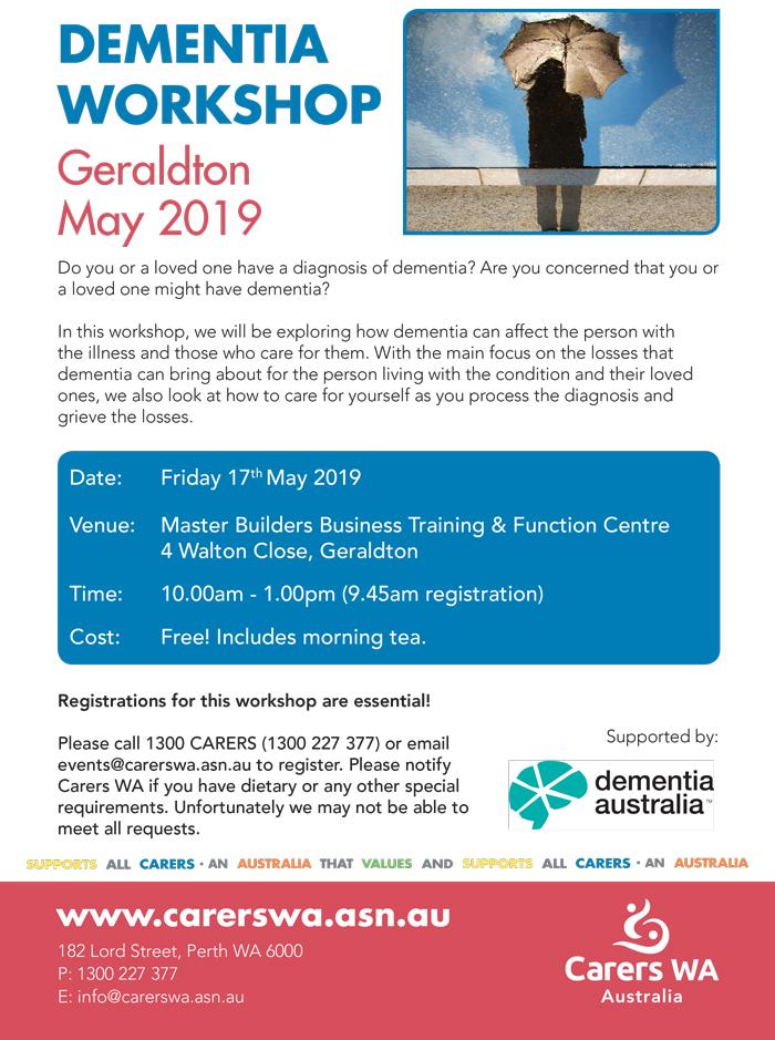 Dementia-Workshop_Geraldton_May-2019.jpg