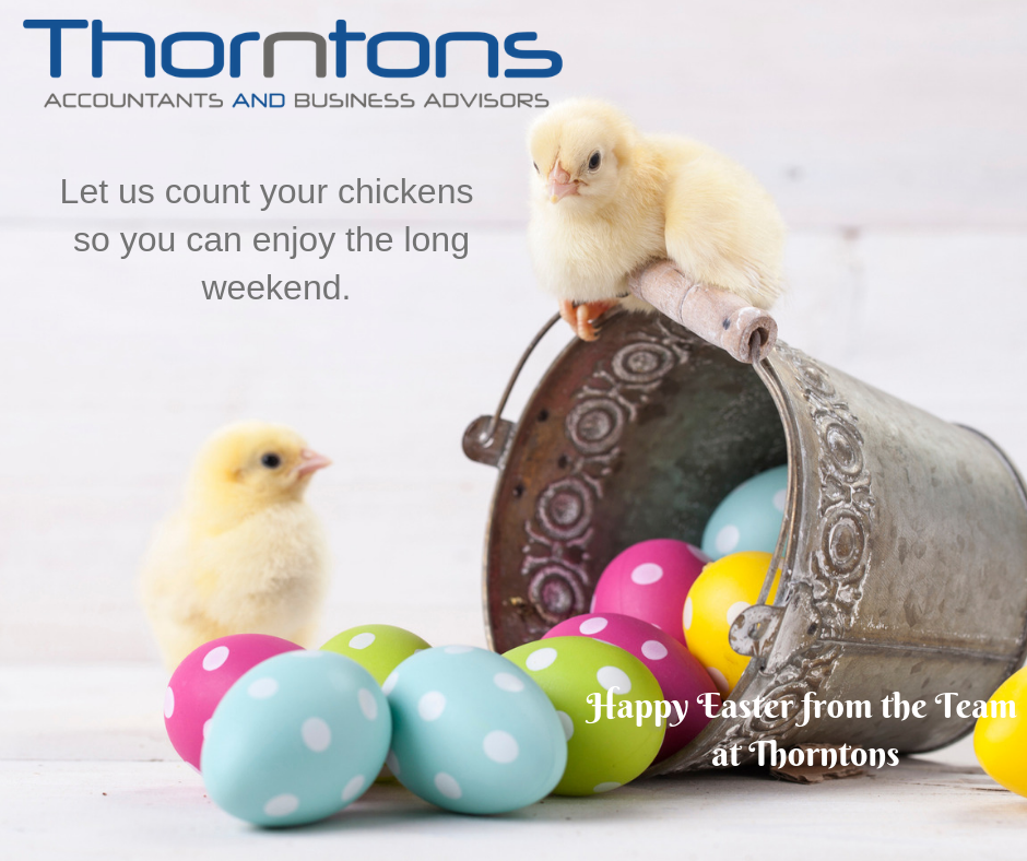 April Easter Ad.png