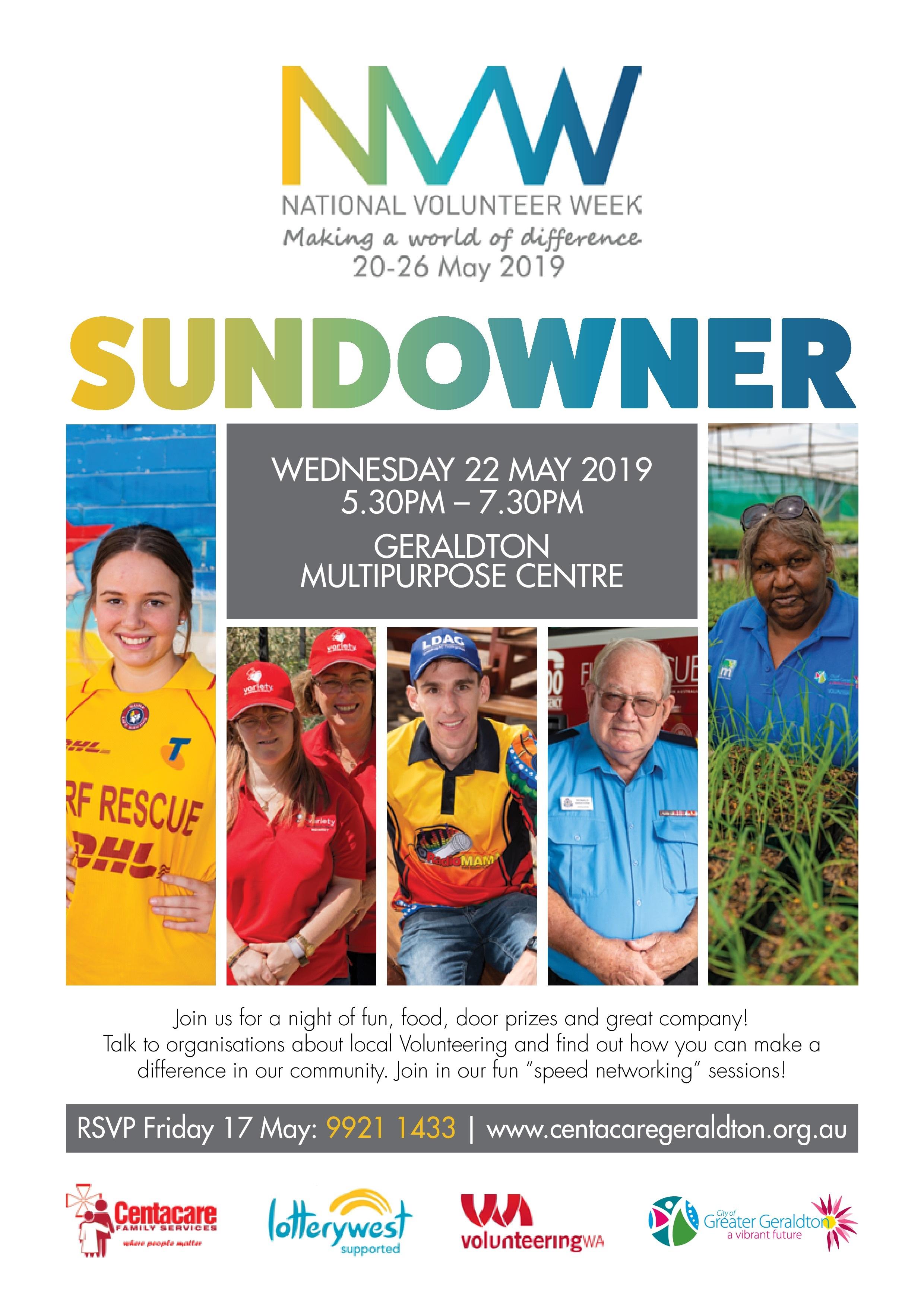 NVW Sundowner Poster.jpg