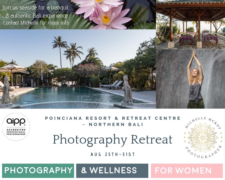 photography retreat.jpg