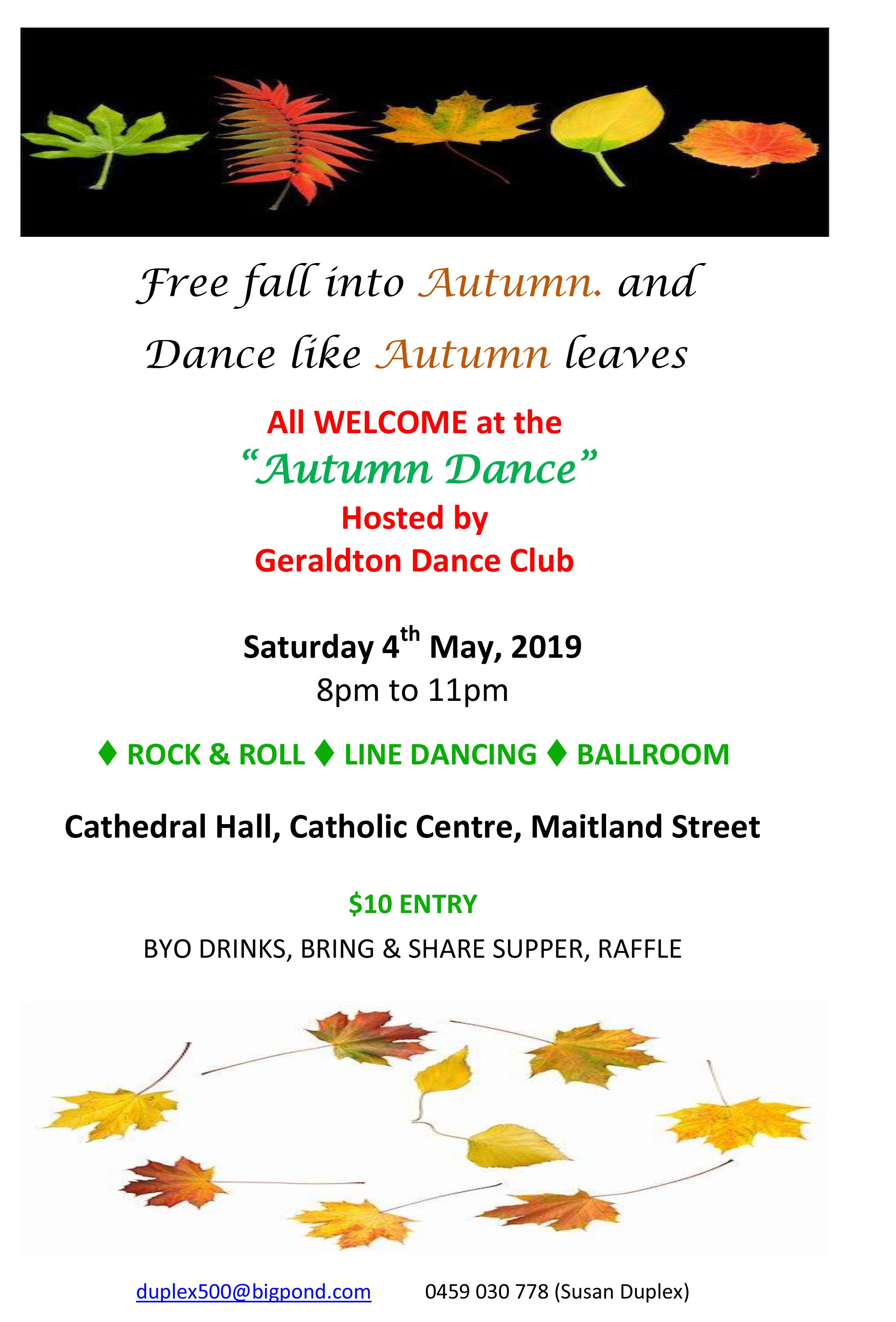 Autumn Dance 2019.jpg