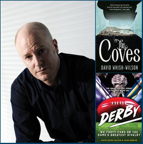 Whish_Wilson__David_-_with_books.jpg