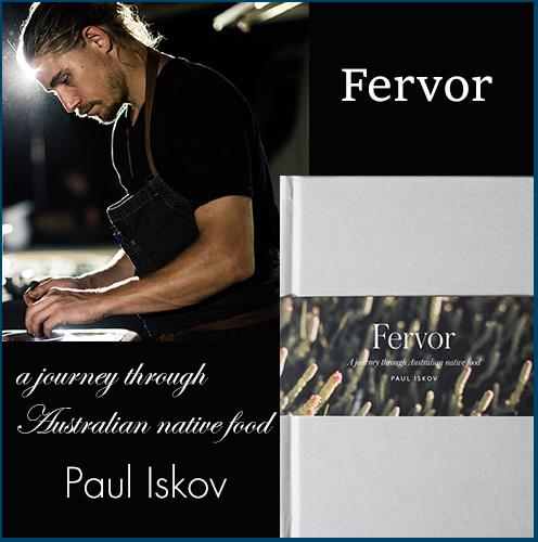 Iskov__Paul_-_with_book_2.jpg