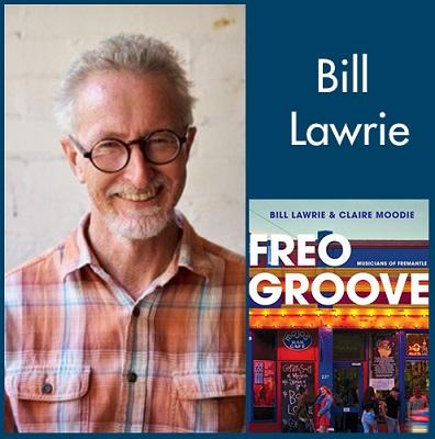 Lawrie__Bill_-_with_books_.jpg
