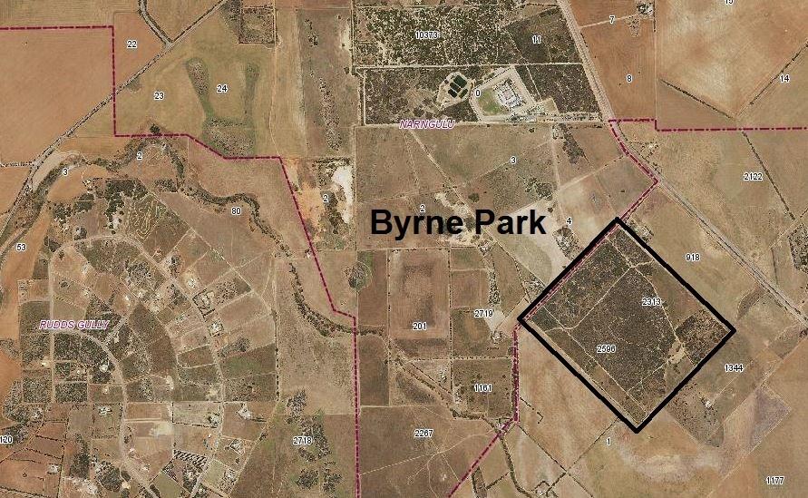 Byrne Park.jpg