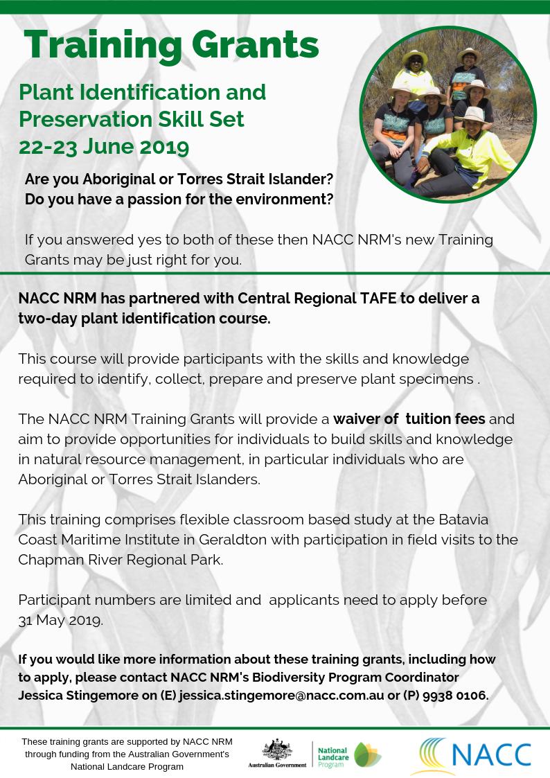 NACC Training grants .png