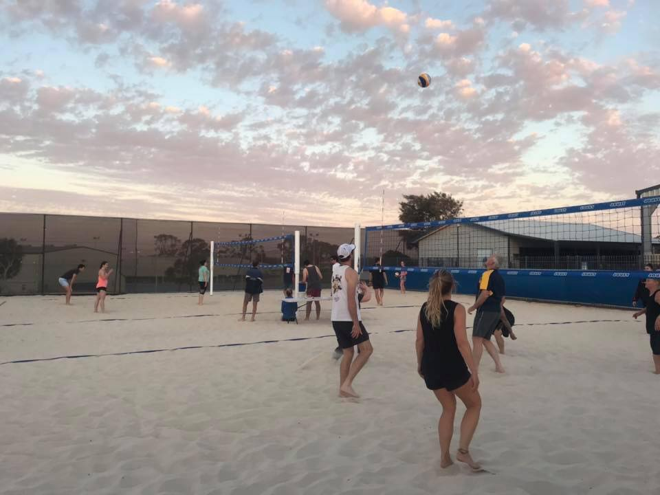Social Beach Volley.jpg