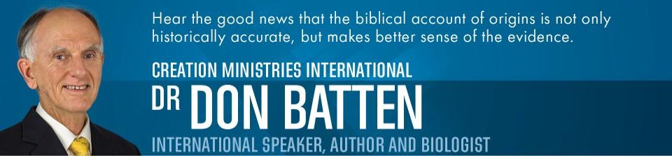 Dr Don Batten.jpg