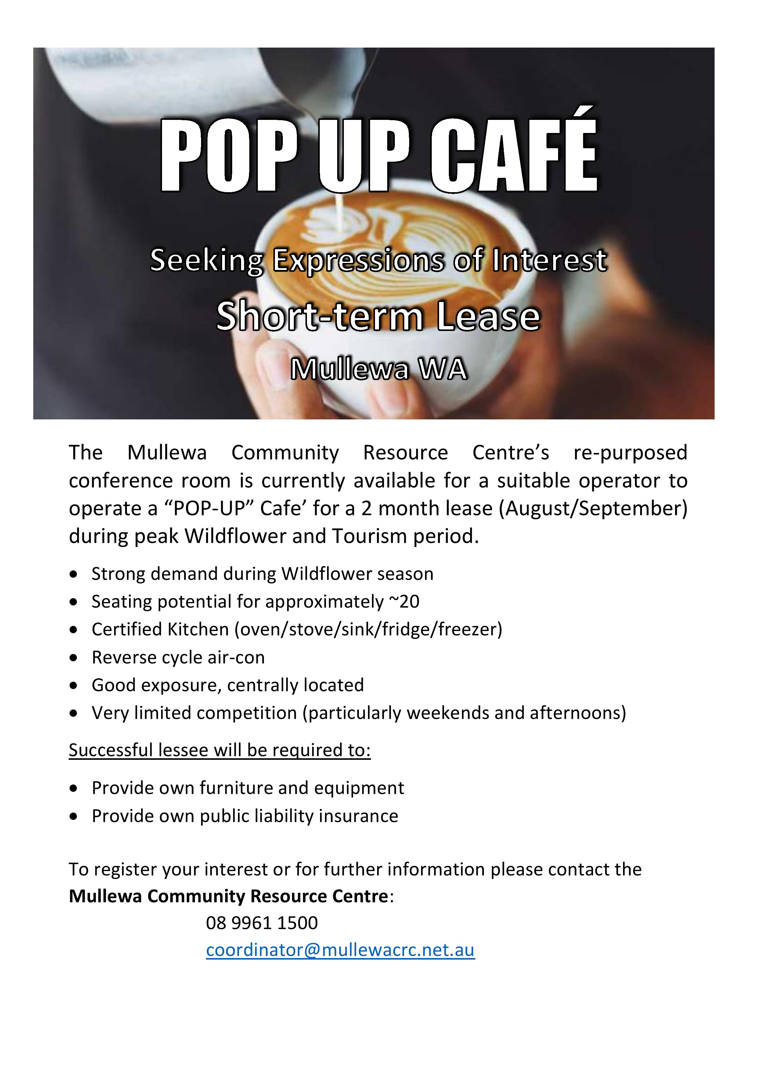 POP UP CAFE_EOI.jpg