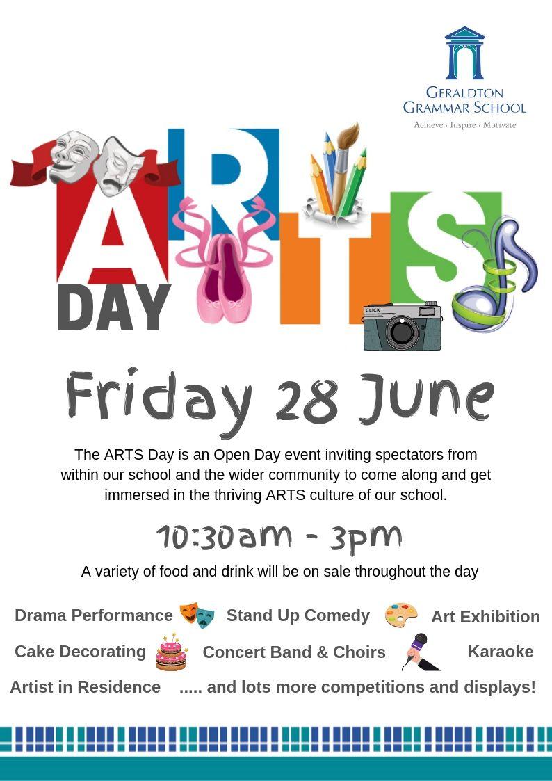 Poster Arts Day.jpg