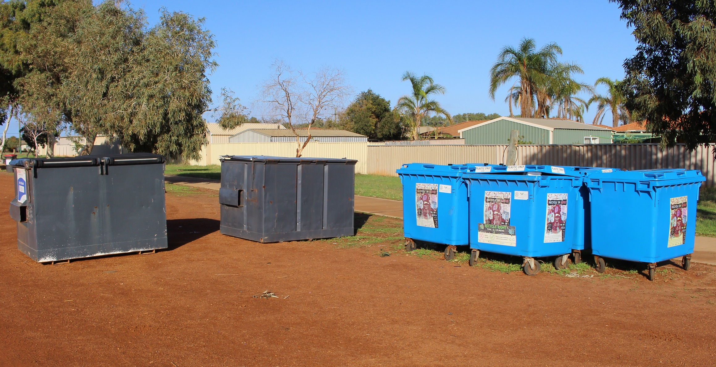 Sunset Beach Blus Bins Reduced.jpg