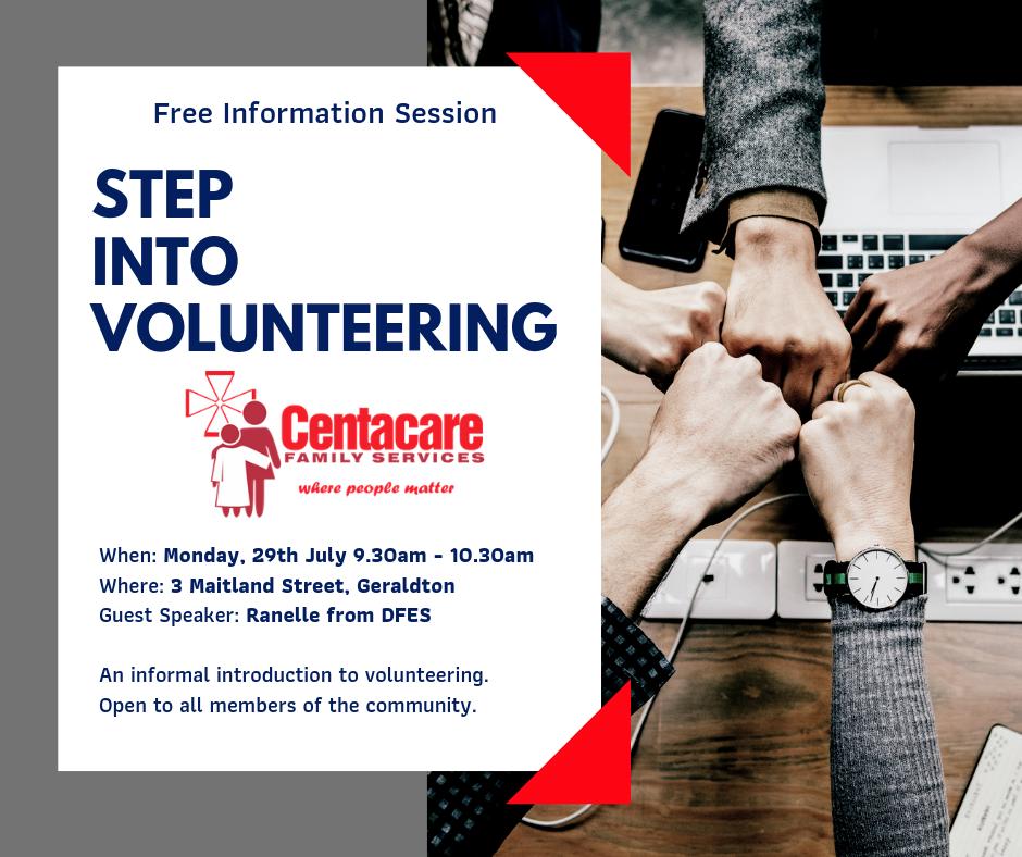 Step into Volunteering.png