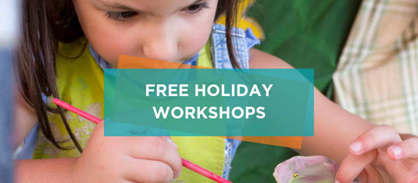 stirlings holiday workshops.png