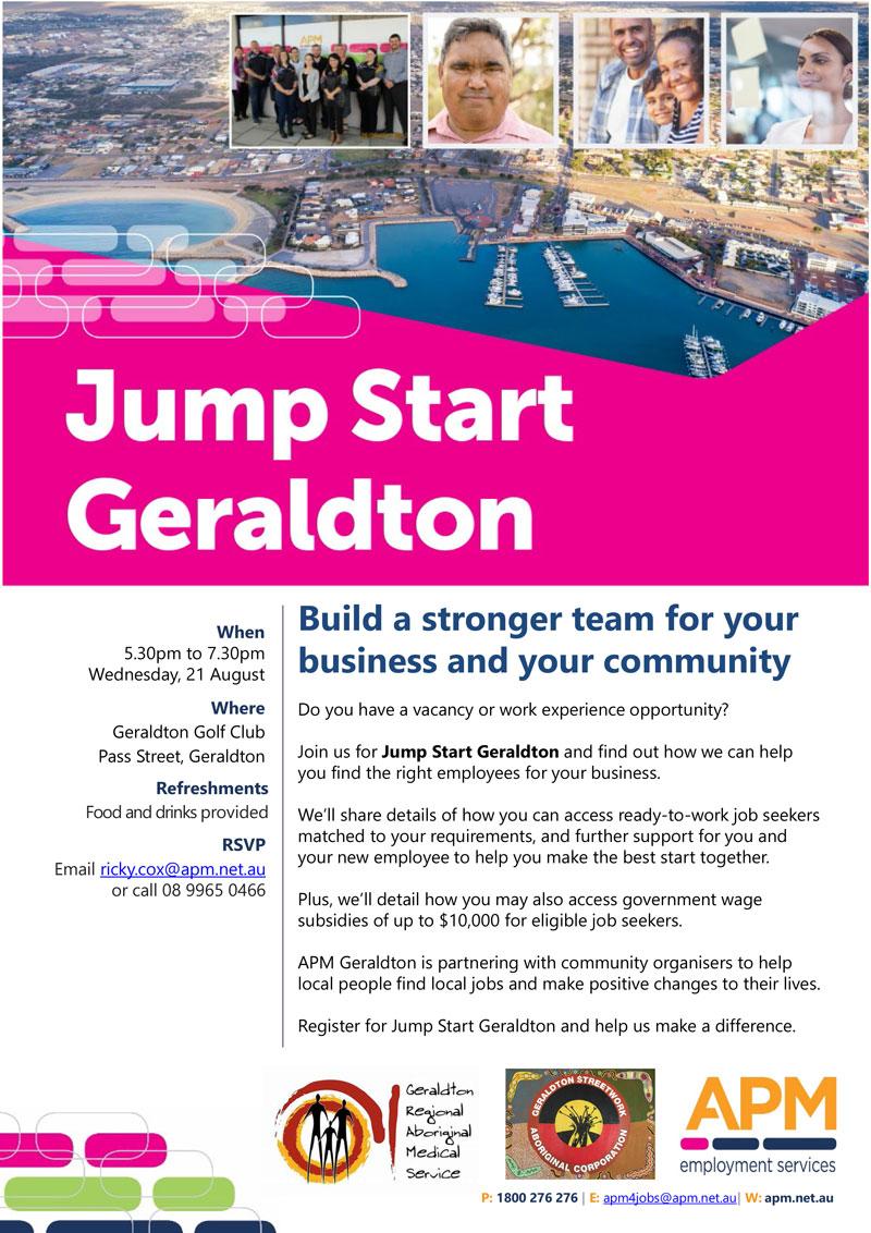 JumpStart_Geraldton_Invite.jpg