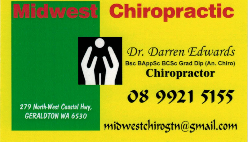 Midwest-Chiropractic-Business-Card.jpg