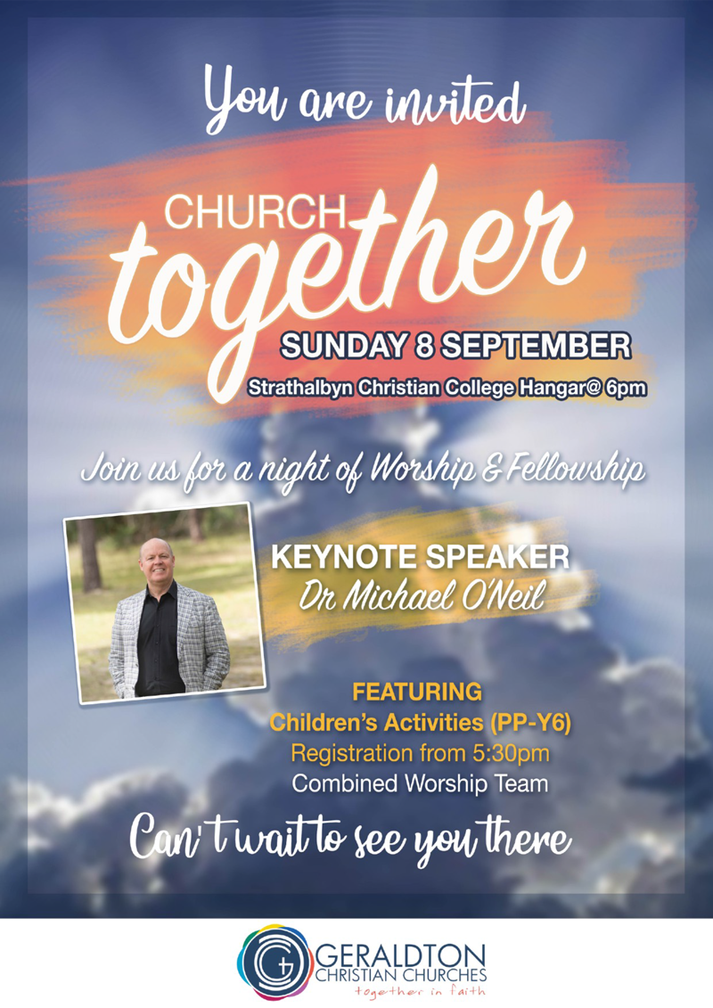 Church-together-2019.png