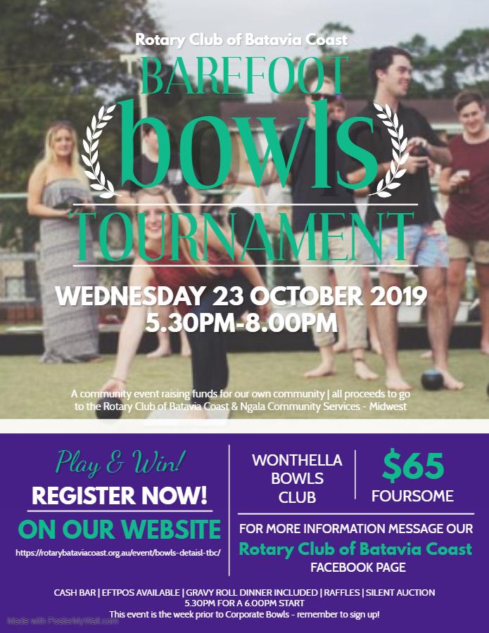 Barefoot Bowls Fundraiser - Wed 23 Oct.jpg
