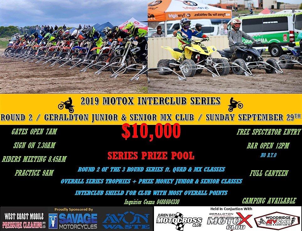 Geraldton interclub series r2 poster FB.jpg