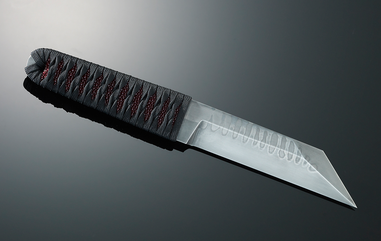 Knives 3.jpg