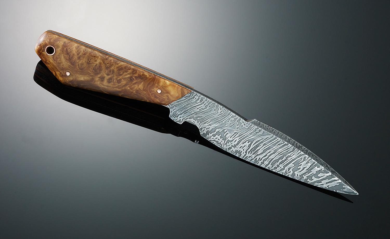Knives 4.jpg